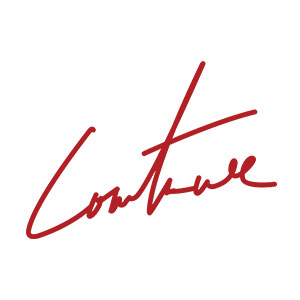 The Couture Club - EXCLUSIVE