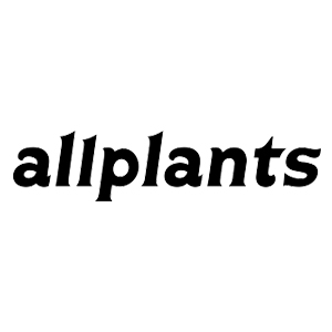 ALLPLANTS - EXCLUSIVE