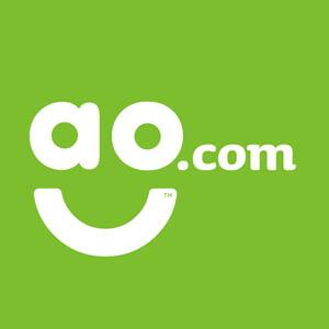 Ao.com