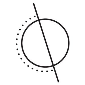 Esfera UK logo