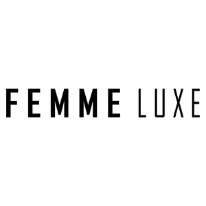Femme Luxe - EXCLUSIVE