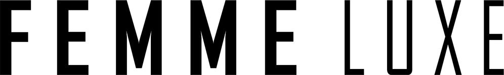 Femme Luxe logo