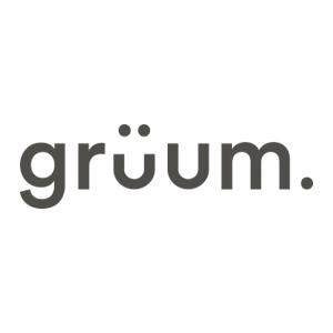 grüum