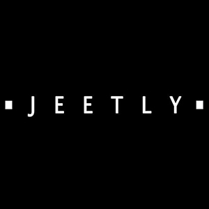 Jeetly - EXCLUSIVE