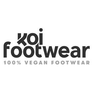 Koi Footwear - EXCLUSIVE