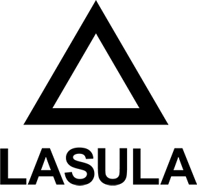 LASULA  logo