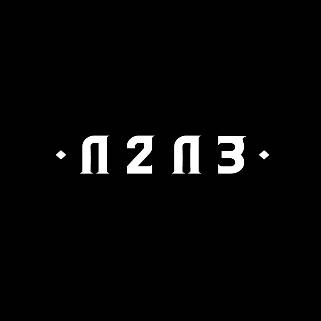 a2a3 logo
