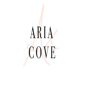 Aria Cove logo