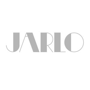 Jarlo London - EXCLUSIVE