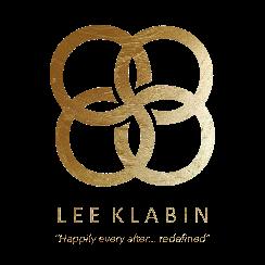 LEE KLABIN logo