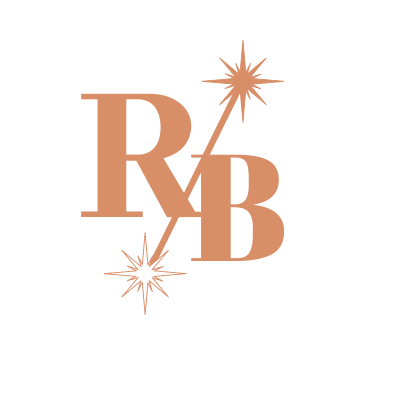 Ruffles Bexley logo