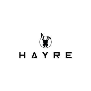 Hayre Clothing logo