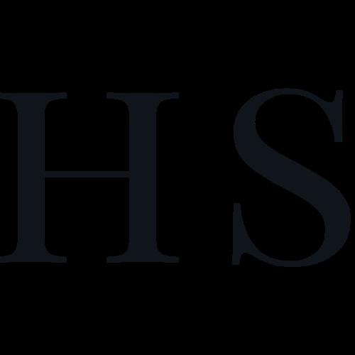 Hirestreet UK logo