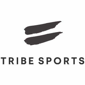 Tribe Sports logo