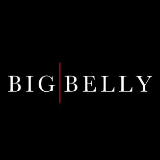 Big Belly Lifestyle logo