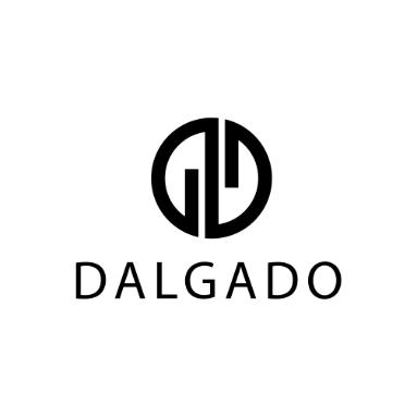 Dalgado logo