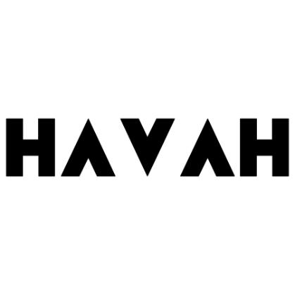 HAVAH logo