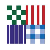 Tibard logo