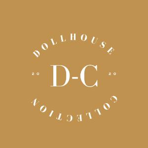 Dollhouse-Collection logo