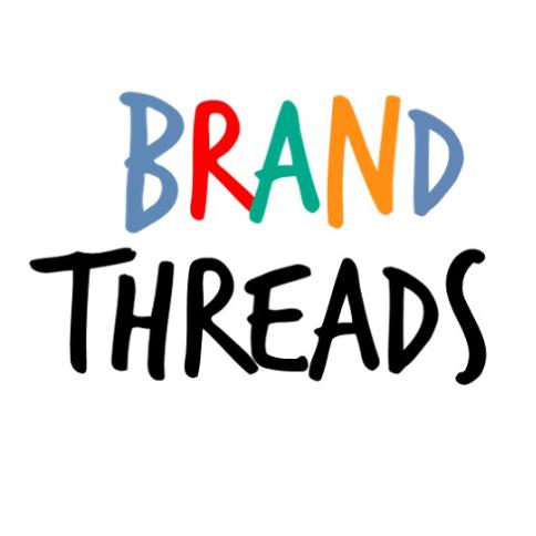brandthreads logo