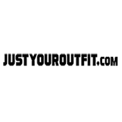 justyouroutfit logo