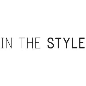 www.inthestyle.com logo