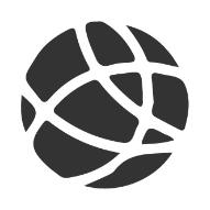 CLEANS logo