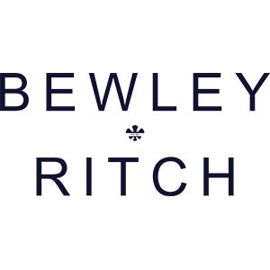 Bewley & Ritch logo