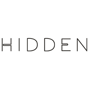 Hidden Fashion - EXCLUSIVE