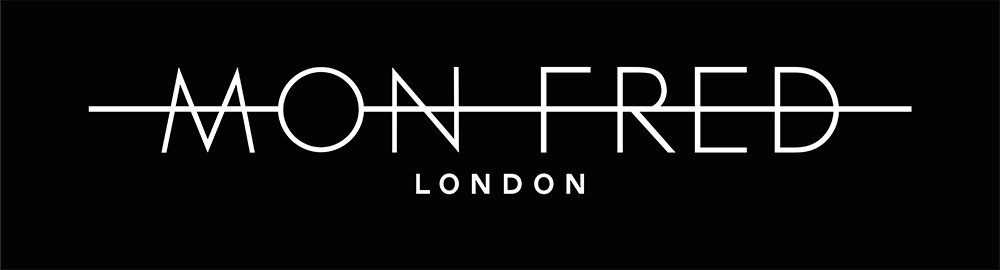 Mon Fred logo