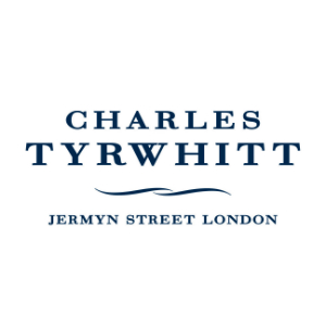 Charles Tyrwhitt - EXCLUSIVE