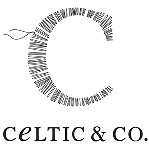 Celtic & Co. - EXCLUSIVE