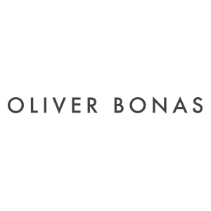 Oliver Bonas - EXCLUSIVE