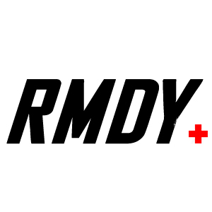 RMDY - EXCLUSIVE