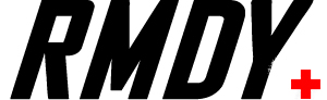 RMDY logo