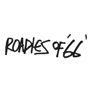 Roadies of 66 - EXCLUSIVE