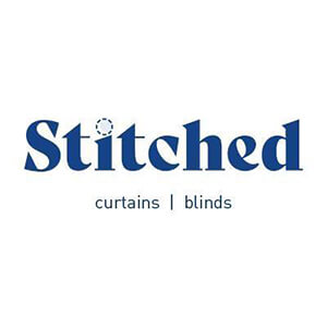 Stitched - EXCLUSIVE