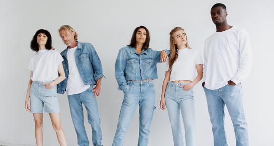 MUD Jeans image