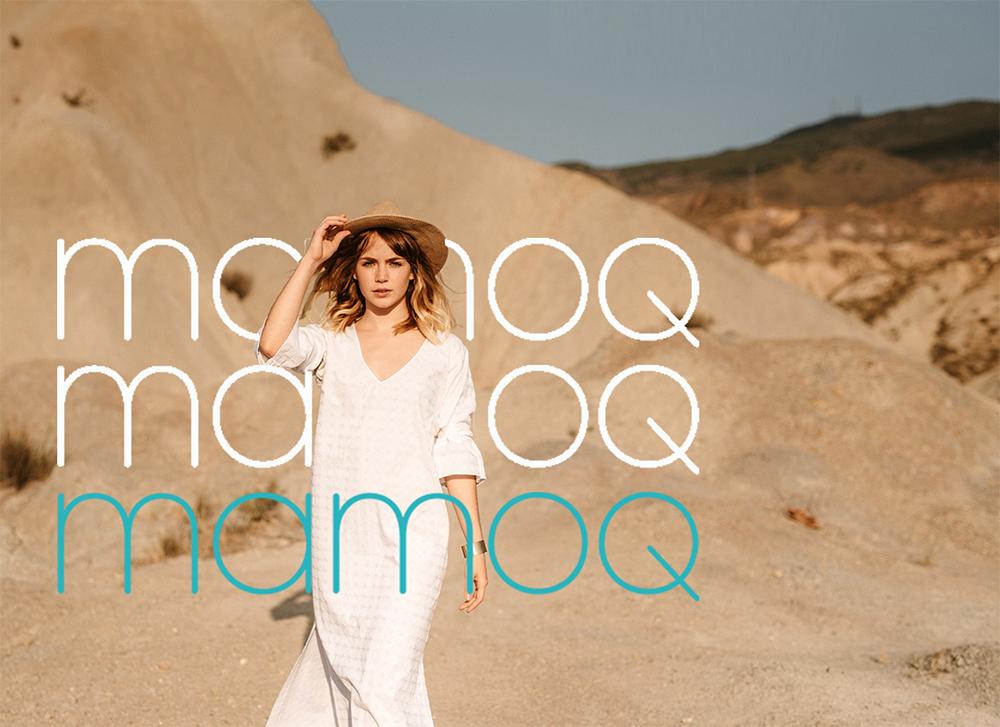 MAMOQ image