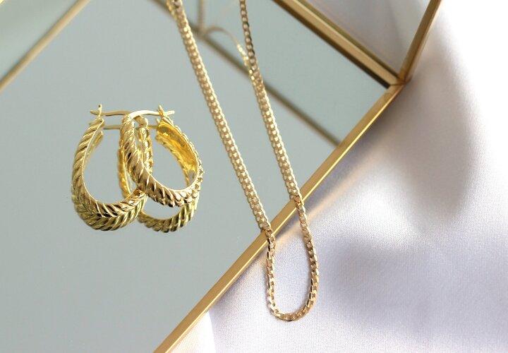Jewellerybox image