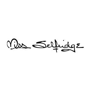 Miss Selfridge UK logo